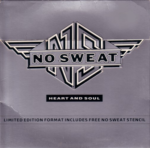 no sweat Define no sweat no sweat synonyms, no sweat pronunciation, no sweat translation, english dictionary definition of no sweat v sweat d or sweat , sweat ng.